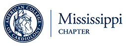Mississippi Chapter | American College of Cardiology
